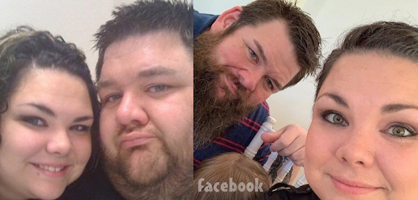 PHOTOS My 600 Lb Life's Gideon Yeakley is home from the hospital